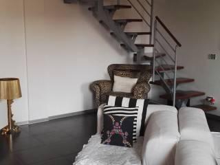 Photo - 3-room flat via Griminella, Rio Saliceto