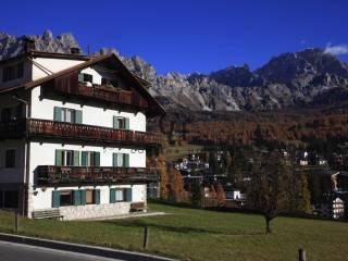 Cortina Home: agenzia immobiliare di Cortina d\'Ampezzo - Immobiliare.it