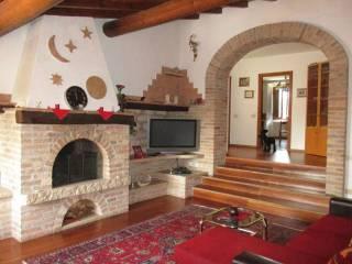 Foto - Casa indipendente via masciaga sotto, Masciaga, Bedizzole