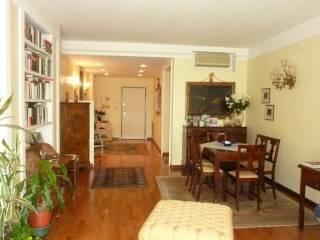 Foto - Appartamento ottimo stato, sesto piano, Santa Rita, Padova