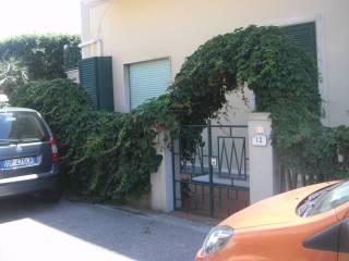 Foto - Monolocale via Fratelli Rosselli 11, Vada, Rosignano Marittimo