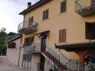 Foto - Villa via Roma, San Nicola Manfredi