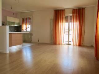 Foto - Appartamento viale della Pace 209, Stanga, Vicenza