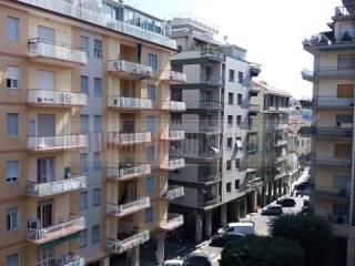 Foto - Appartamento corso Europa 38, Loano