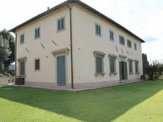 Foto - Appartamento viale michelangelo, Piazzale Michelangelo, Firenze