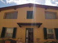 Foto - Villa via dei Mille, Rosignano Marittimo