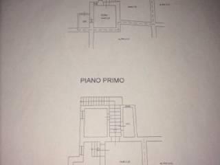 Foto - Appartamento via Umberto I, San Alfonso, Forchia