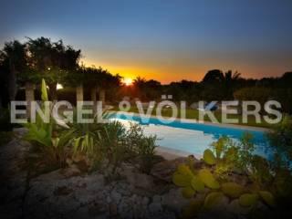 Foto - Villa via Scalelle, Torre Vado, Morciano di Leuca