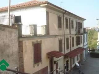 Foto - Casa indipendente piazza Vittorio Veneto, 5, Revigliasco d'Asti