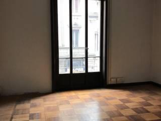 Foto - Appartamento via Giuseppe Verdi 2, Poste, Bergamo