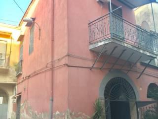 Foto - Palazzo / Stabile Vico 5 Marco Rocco, Casoria
