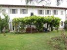 Villa Vendita Codevilla