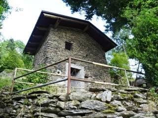 Foto - Rustico / Casale frazione Balma, Balma, Roure
