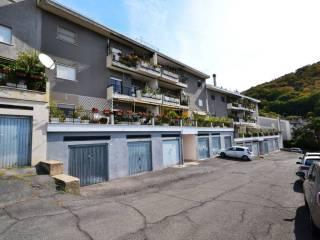 Foto - Appartamento via Giotto 18, Tivoli