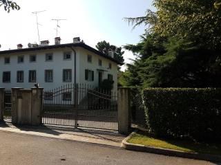 Foto - Villa via Angelo Angeli, Tarcento