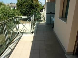 Foto - Quadrilocale ottimo stato, primo piano, San Pietro in Vincoli, Ravenna
