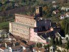 Palazzo / Stabile Vendita San Giorgio Monferrato