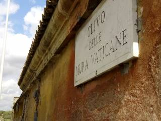 Foto - Bilocale Clivo delle Mura Vaticane, Cipro, Roma