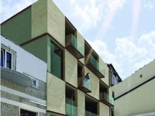 Foto - Appartamento via Camillo Benso di Cavour, Ortona