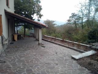 Foto - Villa Località Roncaglie 11, Roncaglie, Pecorara