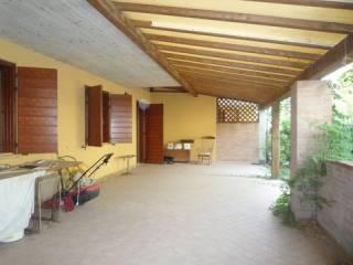 Foto - Trilocale ottimo stato, piano terra, Classe, Ravenna