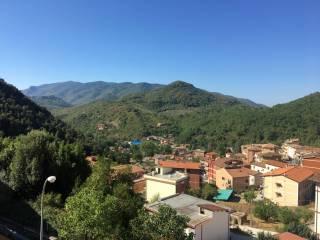 Foto - Villetta a schiera via del Cattaone, Sambuci