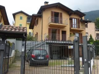Foto - Villa 148 mq, Casale Corte Cerro