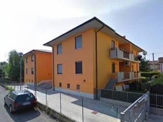 Foto - Trilocale via Fontana, Tormine, Mozzecane