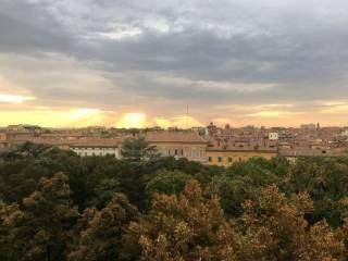 Foto - Appartamento ottimo stato, settimo piano, Sant'Agnese, Modena