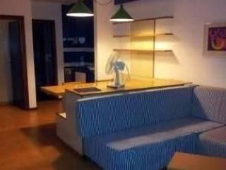 Foto - Appartamento via Sa Tazza, Porto Rotondo, Olbia