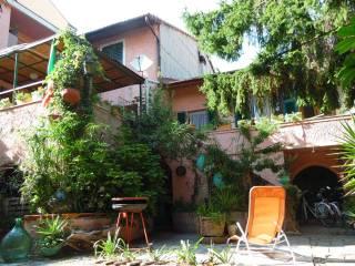 Foto - Villa via Giobatta Brandini 1, Quiliano