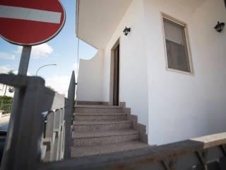 Foto - Appartamento via Alcide De Gasperi, Galatone