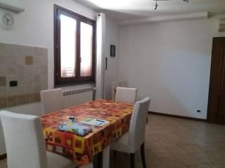 Foto - Bilocale buono stato, primo piano, La Macine, Prato