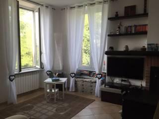 Foto - Appartamento ottimo stato, primo piano, Tagliolo Monferrato