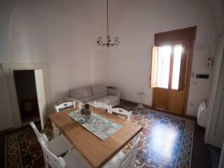 Foto - Trilocale via Monte San Michele, Galatone