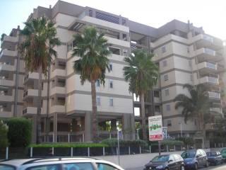 Foto - Bilocale via Giuseppe Capruzzi 316, Picone, Bari