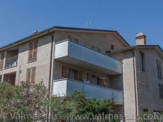 Foto - Quadrilocale 110 mq, Montefalco