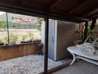 Foto - Villa Strada 5, Rocca di Botte