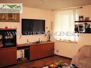 Foto - Rustico / Casale via per Due Porte, San Genesio ed Uniti