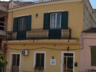 Foto - Palazzo / Stabile via San Francesco di Paola, Savoca