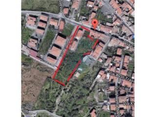 Foto - Terreno edificabile residenziale a Belpasso