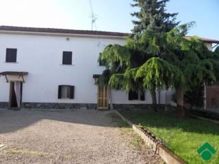 Foto - Casa indipendente 150 mq, Bosco Marengo
