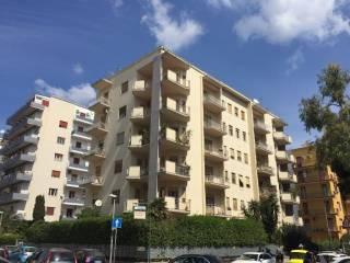 Foto - Appartamento via Sardegna, Piazza Virgilio, Palermo