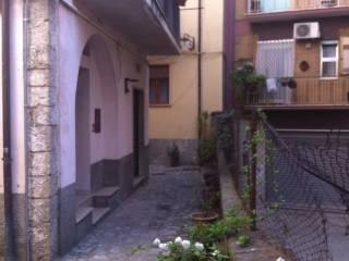 Foto - Casa indipendente via Cavone, Itri