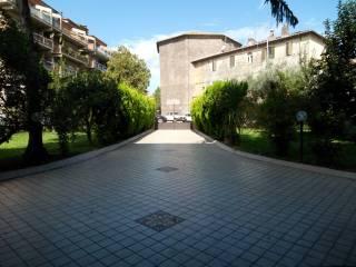 Foto - Attico / Mansarda ottimo stato, 80 mq, Fabrica di Roma