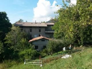 Foto - Rustico / Casale frazione Camposilvano 57, Camposilvano, Vallarsa