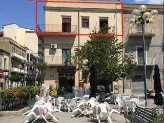 Foto - Appartamento corso Umberto I 247, Leonforte