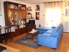 Appartamento Vendita Borgofranco d'Ivrea