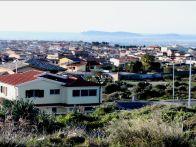 Villa Vendita Sinnai