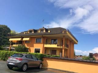 Foto - Trilocale via Rosoline 14, Vignolo